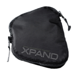 TASCA WPAD Expandable Pocket