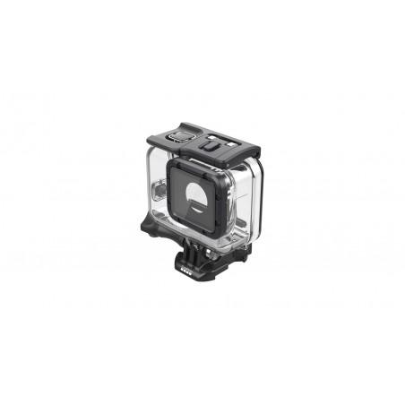 Super Suit  GoPro - Protezione Über + custodia da immersione