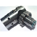 Rebreather BCD One Wing 50