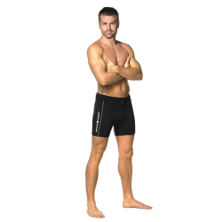 T30 MEN NEOPRENE SHORTS