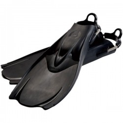 Pinne Hollis F1 Bat Fins