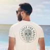 Maglietta unisex Protect Our Seas Charity - Nera