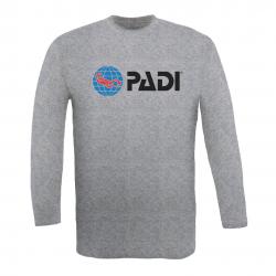 Defibrillatore IPAD CU-SP1