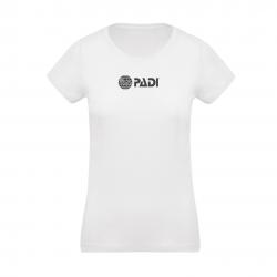 Maglietta classica PADI da...