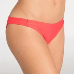 Pantaloni bikini Hanli -...