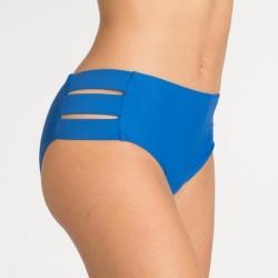 Slip bikini Camila - Blu