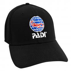 Cappellino PADI Classic...