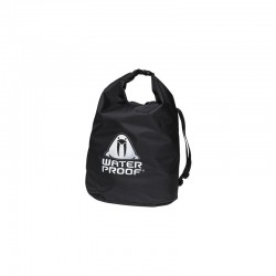 BORSA STAGNA WATERPROOF DRY...