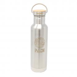 Bottiglia PADI X Klean...