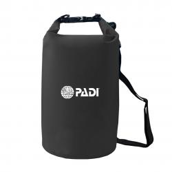 PADI Drybag 15L - Arancione...