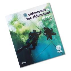 Sidemount & Tec Sidemount...