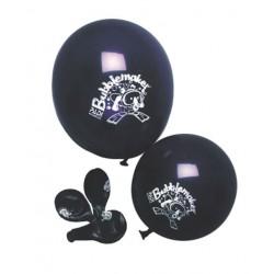 Balloons - Bubblemaker, 5...