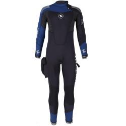 Dynaflex Jumpsuit - 5.5 -...