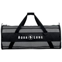 Adventurer Mesh Duffle