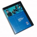 Book - Encyclopaedia of Recreational Diving,Hard Cover