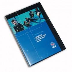 DVD - Discover Scuba Diving...