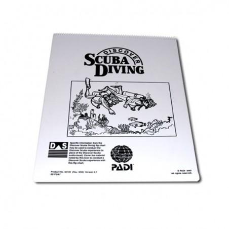 Scuba Tune Up Workbook