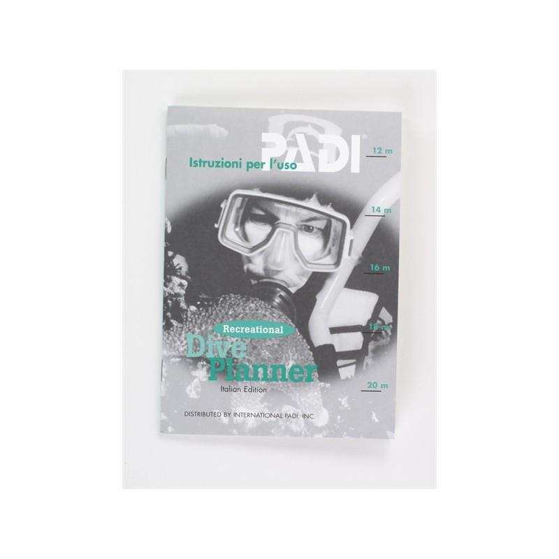 DIVEMASTER DVD Diver Edition