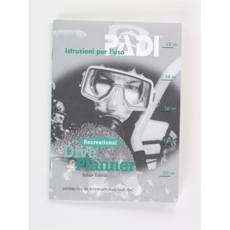DIVEMASTER DVD Diver Edition - NEW