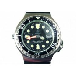 Dive Watch 1000 m...