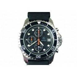Chronograph Dive Watch...