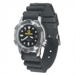 Dive Watch  Woman...