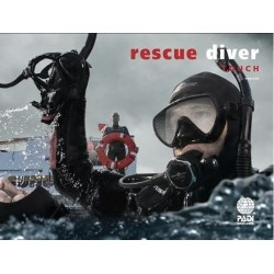 ELEARNING - RESCUE - NEW 2020