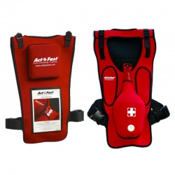 Act+Fast Anti Choking...
