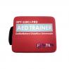 Defibrillatore Didattico Universale XFT-120C+ AED Trainer PRO