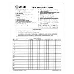 Slate - Skill Evaluation