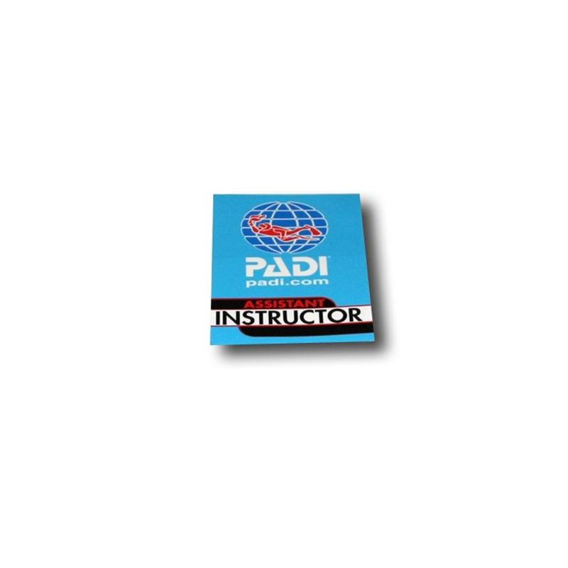 EFR Participant Manual w. DVD