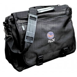 Bag - PADI Pro