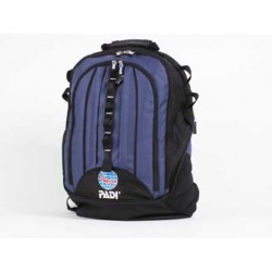 Backpack - PADI, Laptop