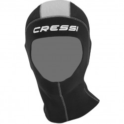 Cressi Standard Hood 5 mm Man