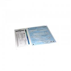 PIC - Envelope (carta)...