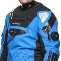 Tec Diver Course Instructor Guide