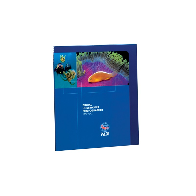 EFR Care for Children Manual