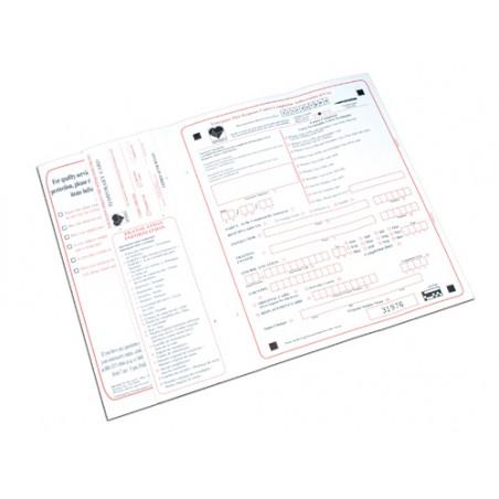 Certificate JUN. OW Diver