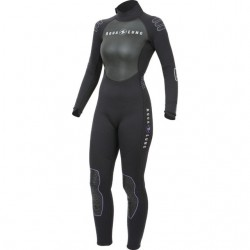 AquaLung Sharm Lady 3mm