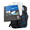 Card - Confined Water Diver Referral
