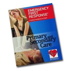Manual - EFR Primary &...