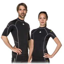 R30 Rashguard Waterproof