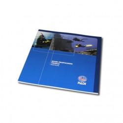 Manual - Diver Propulsion...