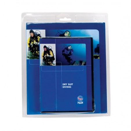 Pack - EFR Care for Children Manual with DVD