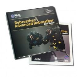 Manual - PADI Rebreather &...