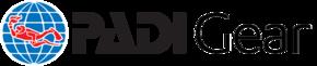 PADI Gear